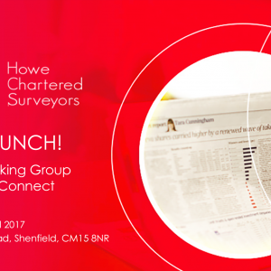 Shenfield Networking Group